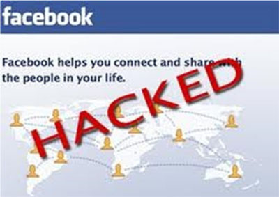 1344069273_measures-to-prevent-facebook-hacking.jpg