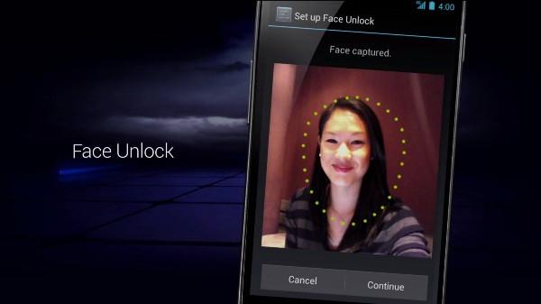1344221033_face-unlock.jpg