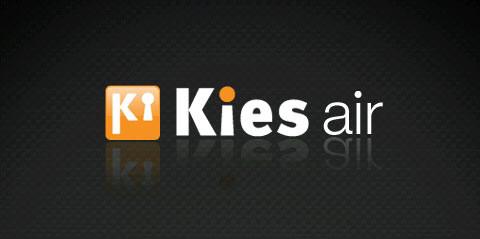 1344250541_kies-air-logo.jpg