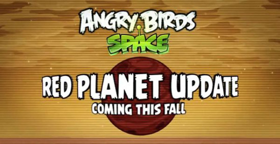 1344268761_angry-birds-space-red-planet.jpg