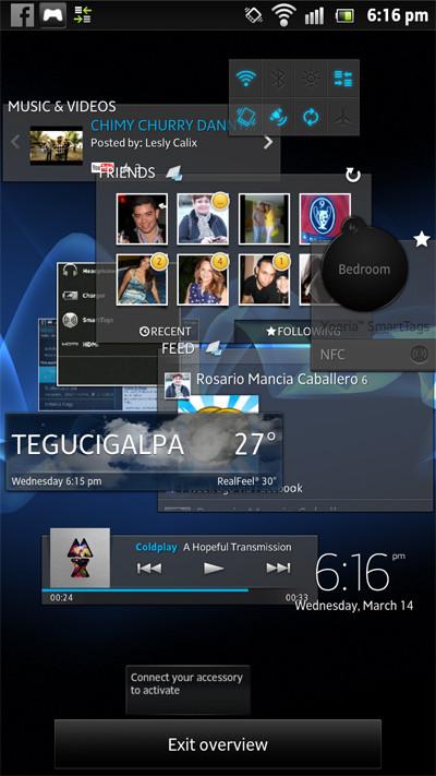 1344312007_screenshot2012-03-141816-copy.jpg