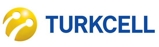 1344325699_trkcll-logo.jpg