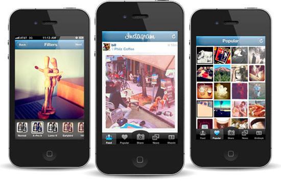 1344335829_wpid-instagram.jpeg