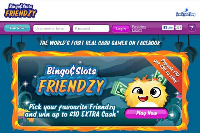 1344416242_bingo-slots-friendzy.jpg