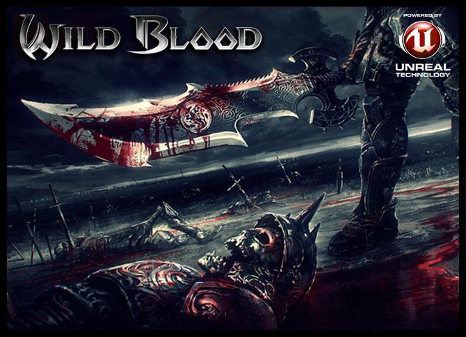 1344583643_wild-blood.jpg