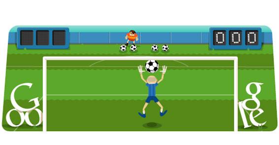 1344584418_londra-2012-futbol-oyunu-google-ana-sayfasinda-2514770.jpeg