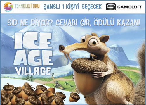1344590441_iceage500x359.png