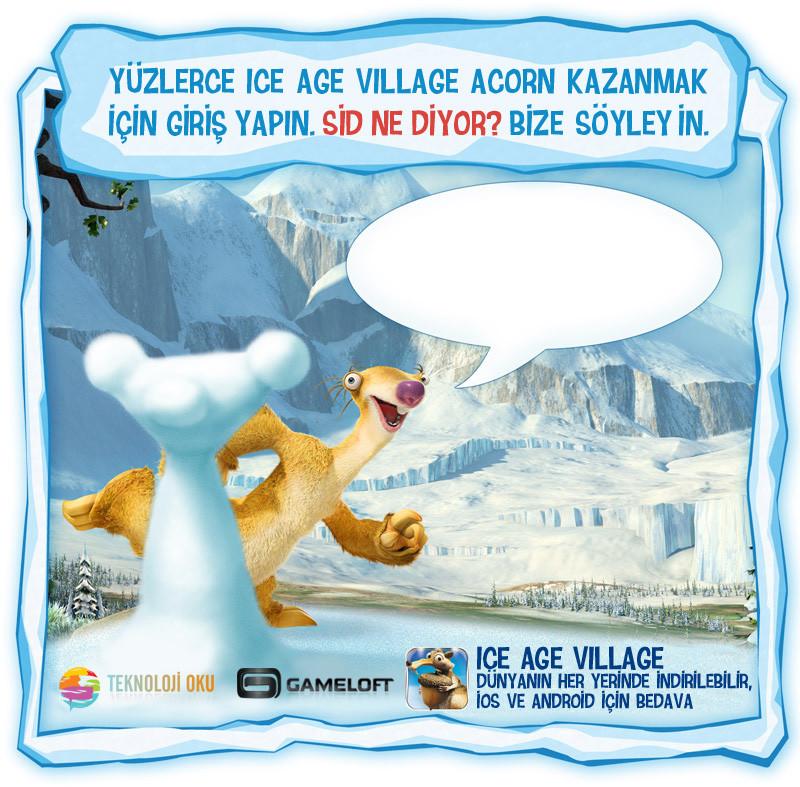1344596073_ice-age-village-image-sid-ne-diyor.jpg