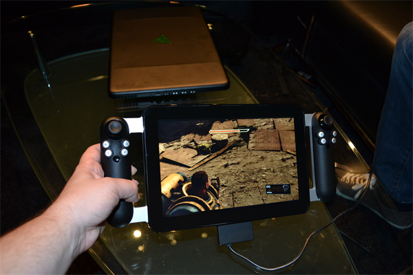 1344694022_project-fiona-preview-your-first-look-at-razers-new-tablet-gaming-pc.jpg.png