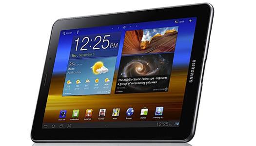 1344761075_samsung-galaxy-tab-7.7-2.jpg