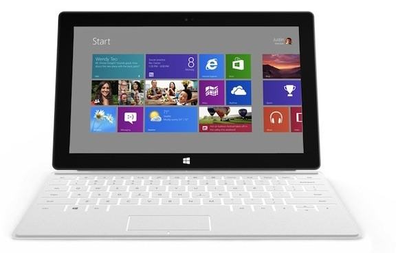 1344787799_microsoft-surface-white-black-small-2.jpg