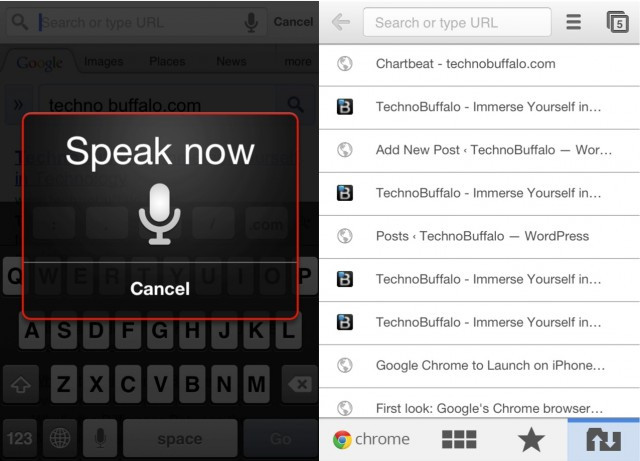 1344794333_google-chrome-for-ios-speak-now-sync-640x461.jpg