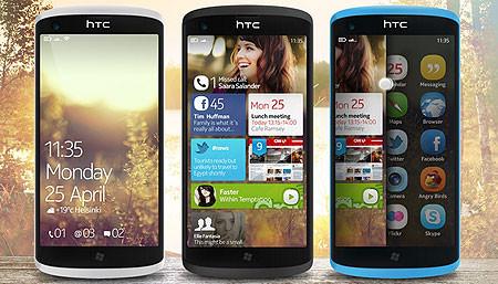 1344842862_htc-windows-phone-8.jpg