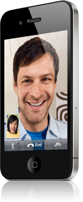 1344902571_facetime-hero-right-20100607270x657.png