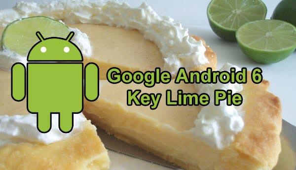 Андроид 5.0 Key Lime Pie Последние Новости