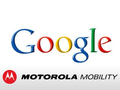 1344942779_google-motorola-mobility.jpg