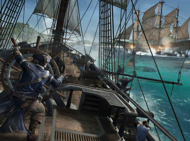 1344951260_assassins-creed-3-naval-trailer.jpg