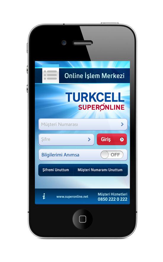 1345047071_turkcell-superonline-iphone-uygulamasi.jpg