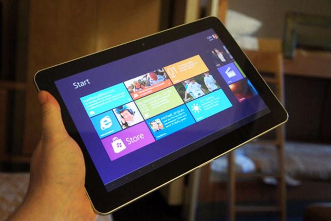 1345048814_windows-tablet.jpg