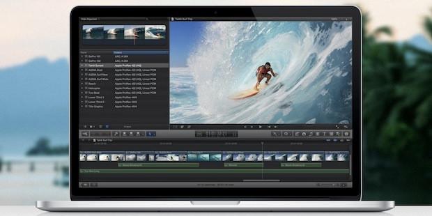 1345193994_retina-macbook-pro.jpg
