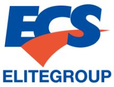1345198879_ecs-logo-typo301.png