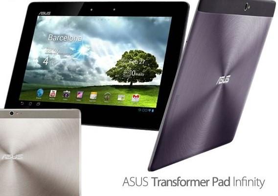 1345208634_asus-transformer-infinity-tf700t1.jpg