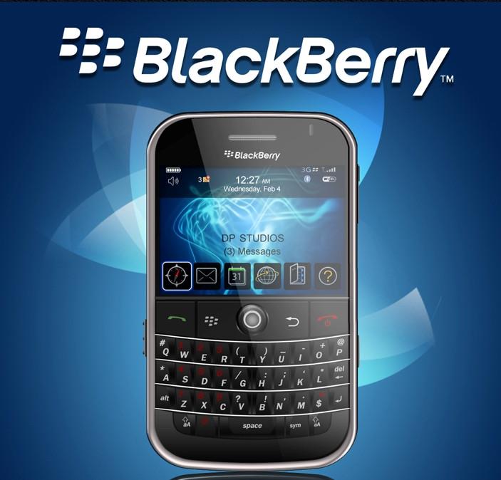 1345213373_rim-blackberry.jpg