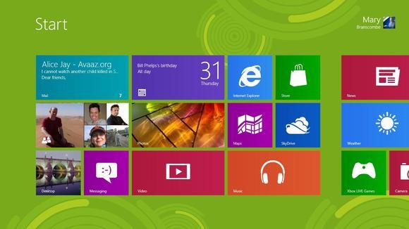 1345548227_screenshot-2-580-75.jpg