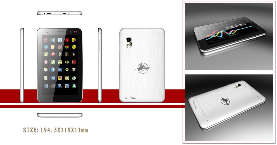 1345708810_mm7x-new-3g-tablet.jpg
