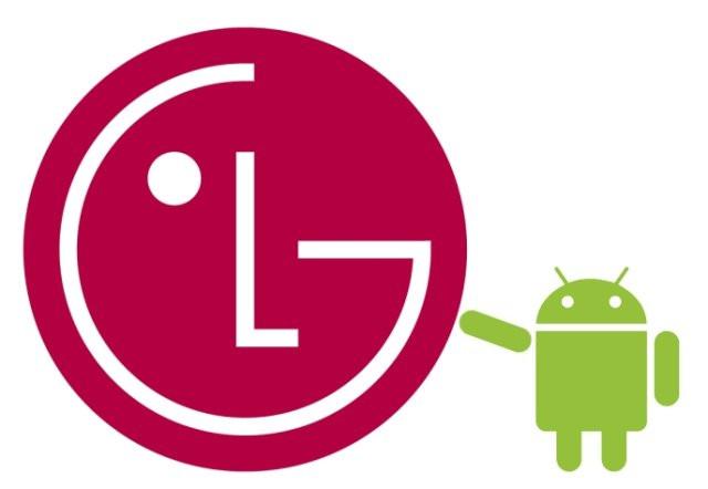 1345728696_lg-logo-android.jpg
