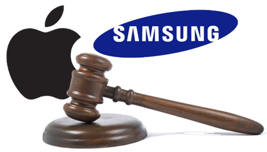 1345801951_samsung-apple2.jpg