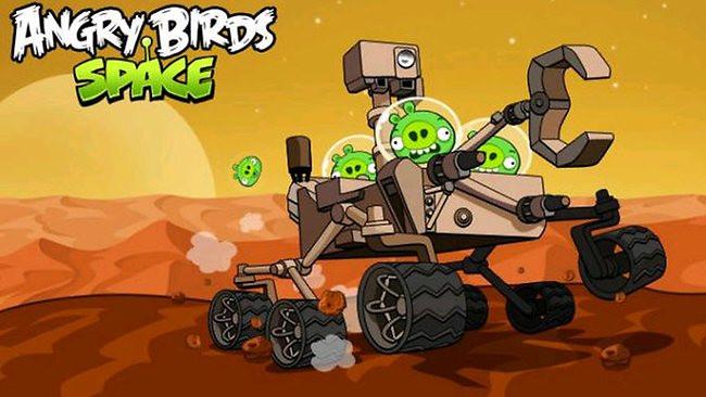 1345820435_152520-angry-birds-mars.jpg