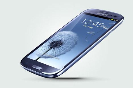 1345879987_samsung-galaxy-s-iii513363814431.jpg