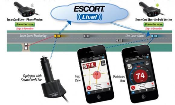 1345974100_escort-live-580x350.jpg