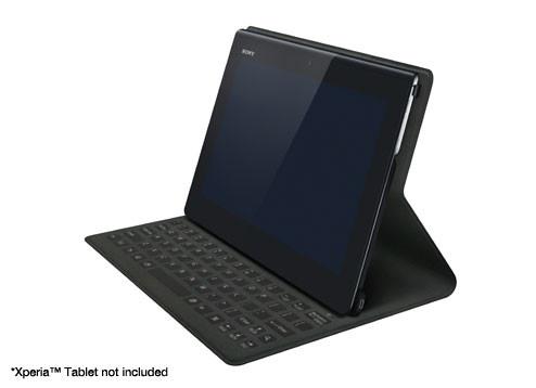 1345988988_sony-xperia-tablet-keyboard-case.jpg