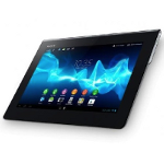 1345989044_pictures-of-accessories-for-sony-xperia-tablet-leak.jpg