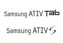 1346143832_samsung-ativ-trademarks.jpg