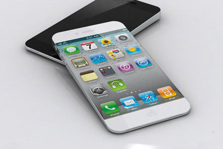 1346156961_iphone-5-design.jpg