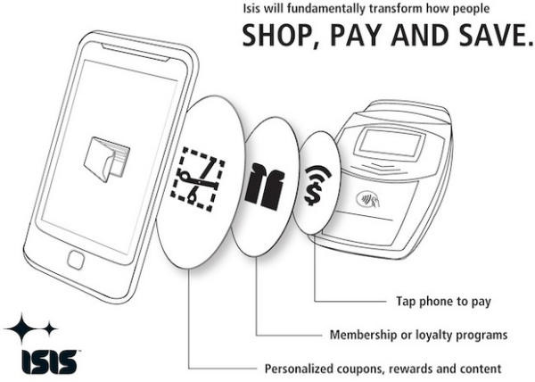 1346201065_isis-mobile-payment.jpg