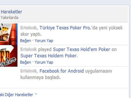 1346222282_poker.jpg