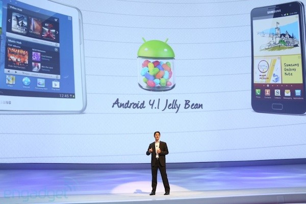 1346267012_samsung-jelly-bean-update.jpg
