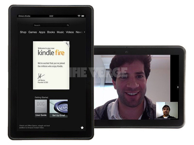 1346394074_kindle-fire-new-leadlargevergemediumlandscape.jpg