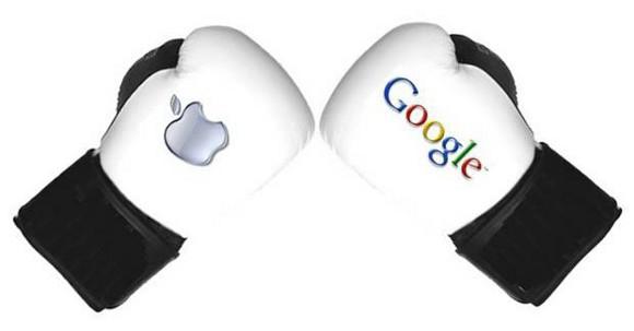 1346490100_google-apple-ceo-in-talks.jpg