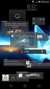1346511775_xperiatscreens02-210-100.jpg