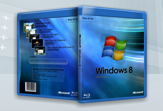 1346579206_win-8.jpg