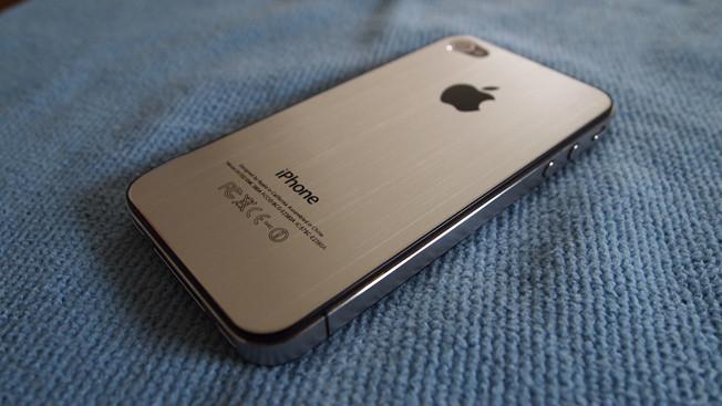 1346597286_iphone-5-rumors-point-to-bigger-screen-new-material-design.jpg