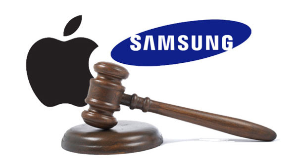 1346673523_samsung-ve-apple-davasi.jpeg