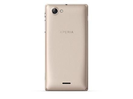 1346747066_440x330-xperia-j-back-gold.jpg