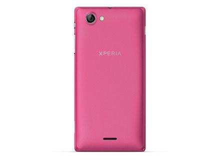 1346747136_440x330-xperia-j-back-pink.jpg