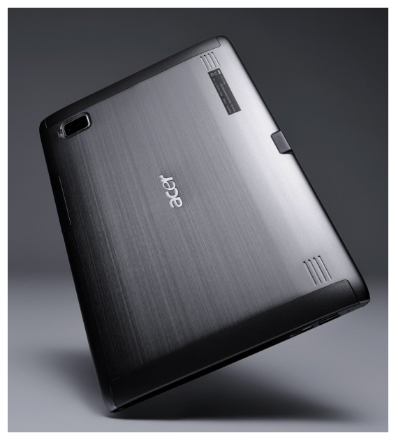 1346754102_acer-7-ve-10.1-inc-android-tablet.png